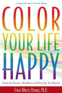 coloryourlifehappybookcover2