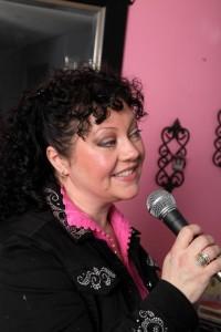 Phoenix Alexander Professional Speaker